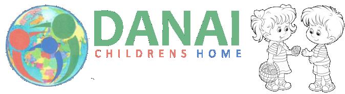 Danai Childrens Home